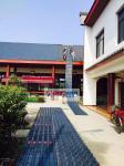Maquinaria Co. de Jiangsu Acemien, Ltd