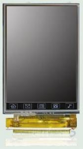 China 3.2''tft lcd module,3.2''tft lcd display,3.2''tft lcd module manufacturer.3.2''tft lcd module price. on sale