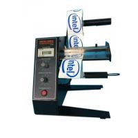 Global hot selling automatic Label separator machine 1150D high quality and low price