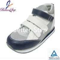 Breathable Medical Adult Orthopedic Shoes,breathable,soft lining,comfortable and fashion