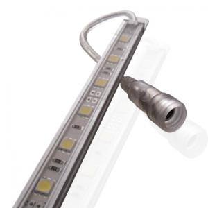 China high power led strip GD6031 on sale