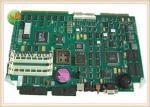 耐久のDiebold自動支払機の部品/自動支払機機械部品CCA KITBTP00 MB 00-101301-000A