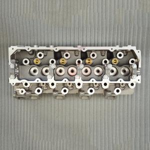 China 8v 1kz - Te 4 Cylinder Head Replacement For Toyota Land Cruiser 4 - Runner Hilux on sale
