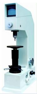 China BRINELL ROCKWELL VICKERS HARDNESS TESTER on sale