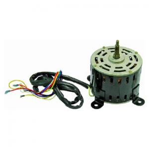 China Air Conditioner Fan Motor on sale