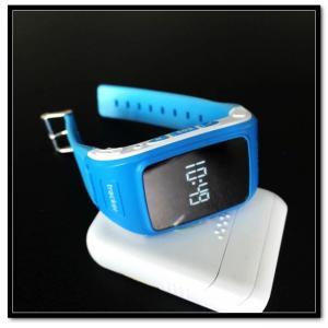 China Watch GPS Tracker on sale