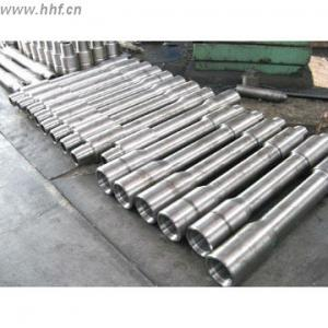 China Forged Forging Steel Drill Collar Lifting Subs Drill Pipe LIFT SUBS on sale