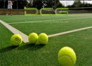China Multi Functional Artificial Grass Mat Water - Saving 10 - 15 Mm Height on sale
