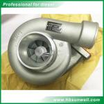 Original/Aftermarket  High quality TD08H diesel engine parts Turbocharger  49188-04210 for Mitsubishi