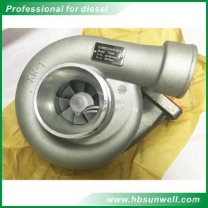 China Original/Aftermarket  High quality TD08H diesel engine parts Turbocharger  49188-04210 for Mitsubishi on sale