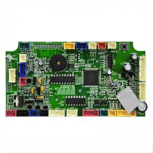 China PCBA Printed Circuit Board Assembly , PCBA Printed Circuit Assembly 1-18 Layers on sale