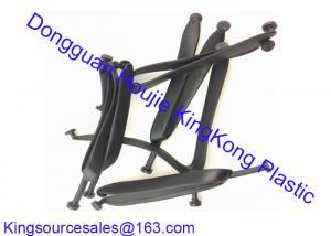 c2a63d956 ... Quality PVC flip flop strap mold