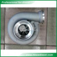Benz Turbocharger S300 315413 Midro62356/B41 316753