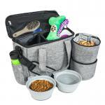 Customized Newest design Dog Travel Bag