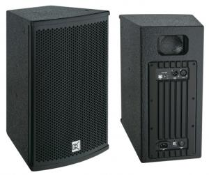 China CVR Studio Active PA Speaker(CV-10P) on sale
