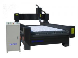 China stone engraving cnc router cnc stone carving machine industrial stone cutting machines stone cutting machine on sale