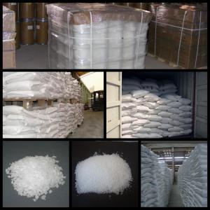 China food grade Fumaric acid on sale