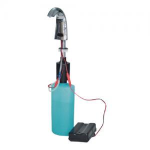 China Automatic soap dispenser automatic liquid soap dispenser sensor soap dispenser on sale