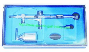 China hot sale Side feed airbrush on sale