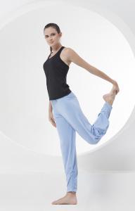 China 3 Piece Women Yoga Sets Pink Letter Sport Wear Women Fitness Sport Bra+Yoga Pants+Shorts Sport Set Workout Gym Clothing on sale