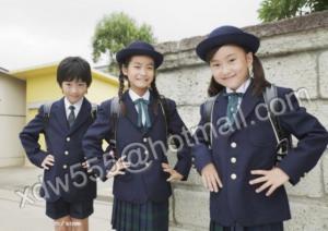 China School Wear, School Fashion, School Uniforms  Manufacturer on sale