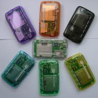 USB Card Reader (CR-02)