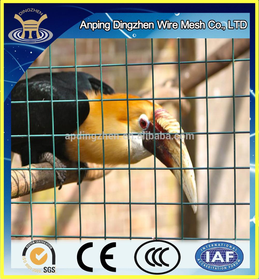 DZ-Welded wire mesh-08.jpg