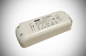 China Durable Constant Current 50W Led Driver 1500MA 50 Watt Led Power Supply on sale