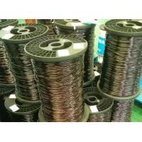 Enameled Aluminum Wire|Class 200 Enameled Aluminum Wire|Class 220 Enameled Aluminium Wire