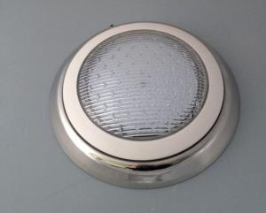 Awesome Pool Light Niche Adapter