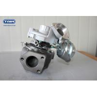 PN750431 Complete Turbo 11657794144 11657787626F M47TU OL Engine 110KW Power