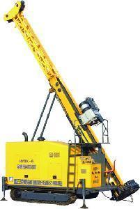 China Hydraulic Diamond Core Drilling Rig (HYDX-6) on sale