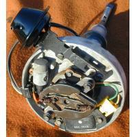 CATV 5-1Ghz distributor