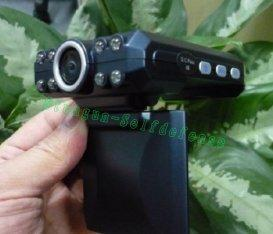 Quality mini digital video recorder/car video camera recorder for sale