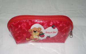 China Lovely pencil bag with different styles  on sale