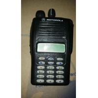 walkie talkie for motorola gp388