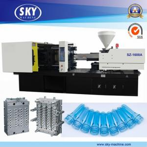 China 240TON Injection Molding Machine on sale