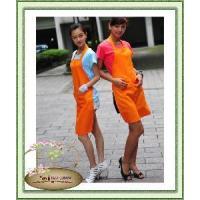 Fashion Kitchen Apron (LSAP004)