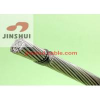 479 Sq Mm AAAC YEW Conductor , 37 Stranded All Aluminium Alloy Conductor