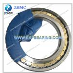 China Koyo 100036M / C4G7002136L Crane Bearing wholesale