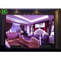 indoor rental led video wall p4 videos hd led big screens photos high definition display