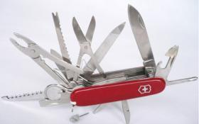 China Swiss Army Knife on sale