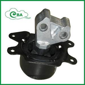 China 7076H Engine Mount for Daewoo Chevrolet on sale