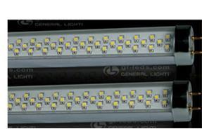 China Latin America 1500mm 23w T10 LED Tube Light on sale