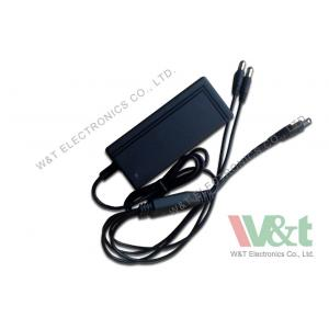 China 200MA ~ 5000MA Smart Tablet / Mid Lithium-Ion Battery Chargers For CCTV Camera , IEC320-C14 on sale