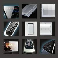 Smart Home Multiroom Audio System, AV Receiver SH-360