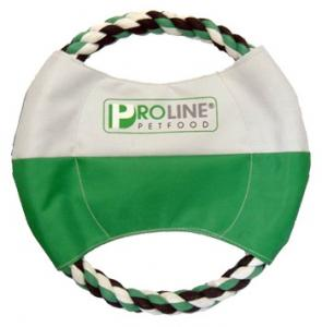 China Pet frisbee for dog on sale