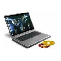 Apple PowerBook G4 Laptop Computer