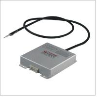 high voltage power supply Modules PM Ultra low output ripple and noise 0.001% p-p