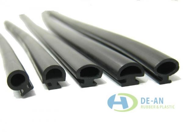 Extruded Shower Screen Rubber Seals For Doors  Sliding Door Weatherstrip Images  sc 1 st  Molding Rubber Parts - Everychina & Extruded Shower Screen Rubber Seals For Doors  Sliding Door ...